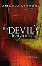 The Devil's Footprints by Amanda…