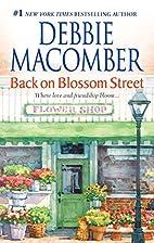 Back on Blossom Street (Blossom Street, No.…