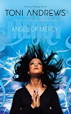 Angel of Mercy (Mercy Hollings, Book 2) by…