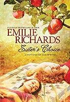Sister's Choice (Shenandoah Album) by…