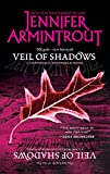 Armintrout, Jennifer: Veil of Shadows (Lightworld/Darkworld Novels)