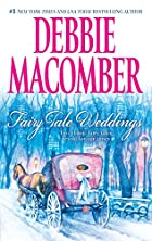 Fairy Tale Weddings (Cindy and the Prince /&hellip;