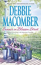 Summer on Blossom Street by Debbie Macomber