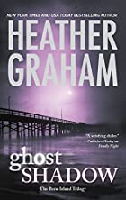 Ghost Shadow by Heather Graham