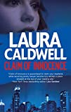 Caldwell, Laura: Claim of Innocence (Izzy Mcneil Mysteries)
