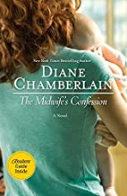 The Midwife's Confession by Diane…