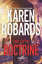 The Fifth Doctrine (The Guardian) by Karen…