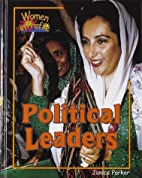 Political Leaders (Women in Profile Series)…