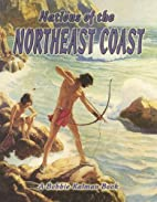 Nations of the Northeast Coast by Molly…