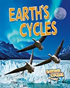 Earth's Cycles (Earth's Cycles in…