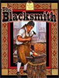 Kalman, Bobbie: The Blacksmith