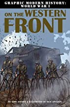 On the Western Front (Graphic Modern…
