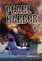 Pearl Harbor (Crabtree Chrome) by Robin…