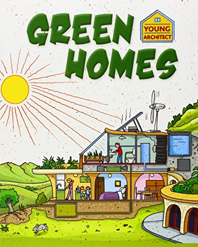 green-homes-young-architect