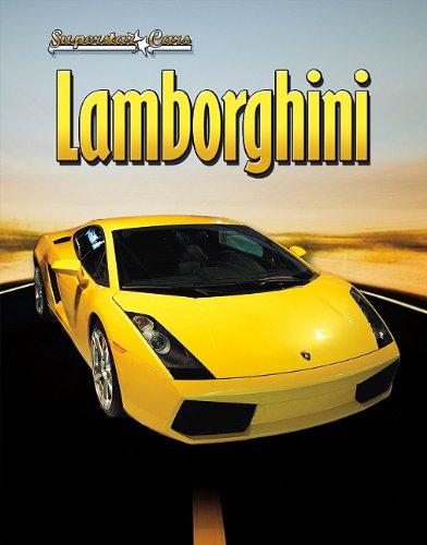 lamborghini-superstar-cars