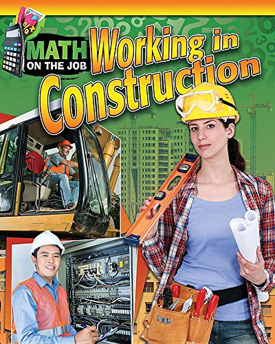 math-on-the-job-working-in-construction