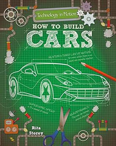 how-to-build-cars-technology-in-motion