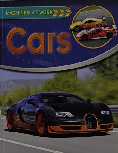 cars-machines-at-work