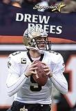 Boehler, Adam: Drew Brees (Superstars!)