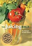 Crocker, Pat: The Juicing Bible