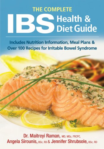the-complete-ibs-health-and-diet-guide-includes-nutrition-information-meal-plans-and-over-100-recipes-for-irritable-bowel-syndrome