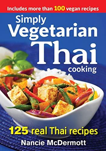 simply-vegetarian-thai-cooking-125-real-thai-recipes
