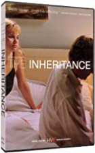 Inheritance by Per Fly