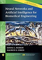 Neural Networks and Artificial Intelligence…