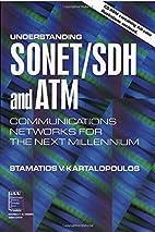 Understanding Sonet/Sdh and Atm:…