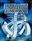 Janie Fouke: Engineering Tomorrow: Today's Technology Experts Envision the Next Century