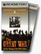The Great War : And the Shaping of the 20th…