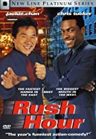 Rush Hour by Brett Ratner