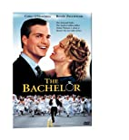 The Bachelor [1999 film] by Gary Sinyor