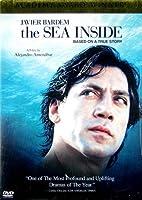The Sea Inside [2004 film] by Alejandro…