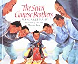 Mahy, Margaret: The Seven Chinese Brothers (Blue Ribbon Books)