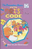 Berenstain, Stan: The Berenstain Bears and the Dress Code (Berenstain Bears Big Chapter Books (Prebound))