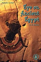 Eye on Ancient Egypt (Cover-To-Cover Books)&hellip;