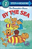 Berenstain, Stan: Berenstain Bears by the Sea (Berenstain Bears (Random House Paperback))