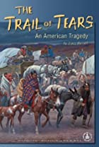 Trail of Tears: An American Tragedy…