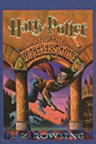Harry Potter and the Sorcerer's Stone…