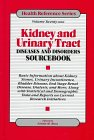 Kidney and Urinary Tract Diseases and…
