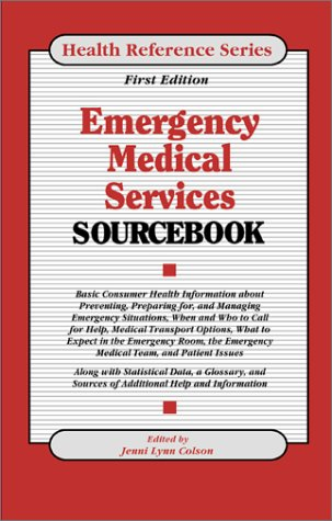 emergency-medical-services-sourc