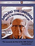 Toms, Michael: Around the Universe With R. Buckminster Fuller: A Whole Systems View of Spaceship Earth