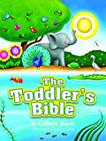 Beers, V. Gilbert: The Toddler's Bible