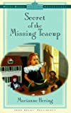 Hering, Marianne: Secret of the Missing Teacup