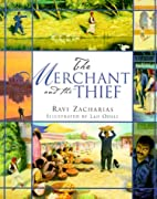 The Merchant and the Thief: A Folktale of…