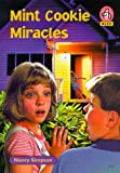 Simpson, Nancy: Mint Cookie Miracles (Alex (Chariot Victor Paperback))