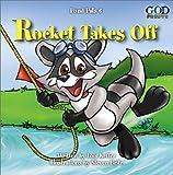 Keffer, Lois: Rocket Takes Off (Pond Pals)
