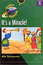 It's a Miracle: Old Testament (Rocket…