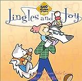 Bottke, Allison Gappa: Jingles and Joy (God Allows U-Turns)